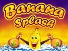 Banana_Splash_137x103