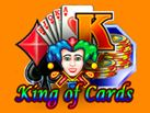 King_of_Cards_137x103