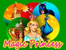 Magic_Princess_137x103