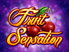 Fruit_Sensation_137x103