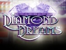 Diamond_Dreams_137х103