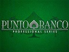 Punto-Banco-–-Professional-Series-137x103