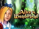 Slot_Alice_in_Wonderland_137х103