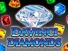 Slot_Da_Vinci_Diamonds_137х103