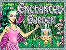 Slot_Enchanted_Garden_137х103