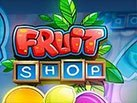 Slot_Fruit_Shop_137х103