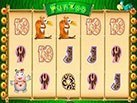 Slot_Fun_Zoo_137х103