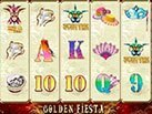 Slot_Golden_Fiesta_137х103