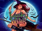 Slot_Lucky_Witch_137х103
