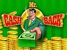 Slot_Mr.Cashback_137х103