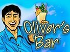 Slot_Olivers_Bar_137х103