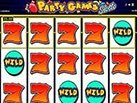 Slot_Party_Games_Slotto_137х103