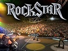 Slot_Rock_Star_137x103