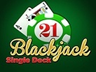 Slot_Single Deck Blackjack Multihand_137х103