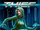 Slot_Thief_137x103
